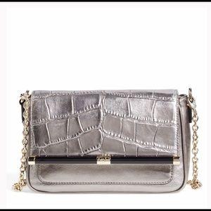 NWT DVF Diane Von Furstenberg 440 Martini Bag